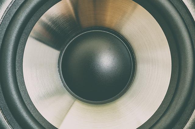 Challenge «Faites du bruit»
